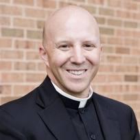 Fr.Boquet